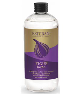 ESTEBAN RECAMBIO LIQUIDO DIFUSOR FIGUE 500ml