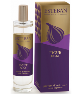 ESTEBAN VAPORIZADOR AMBIENTE 100ml FIGUE