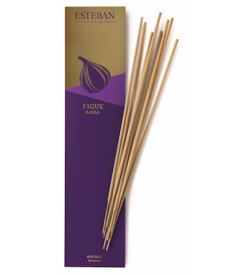 ESTÉBAN INCENSE FIGUE