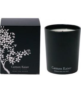 CARMEN KAISER CANDEL AMANDIER 200gr