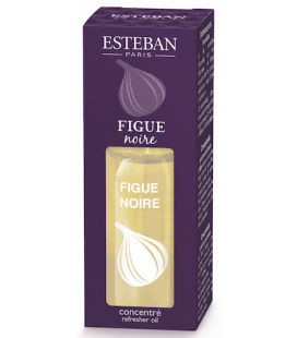 ESTEBAN ACEITE CONCENTRADO DE PERFUME 15ml FIGUE