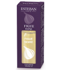 ESTÉBAN REFRESHER OIL 15 ml FIGUE