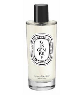 DIPTYQUE VAPORIZER GINGEMBRE