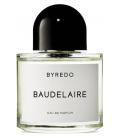 BYREDO EDP Baudelaire