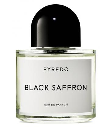 BYREDO EDP Black Saffron