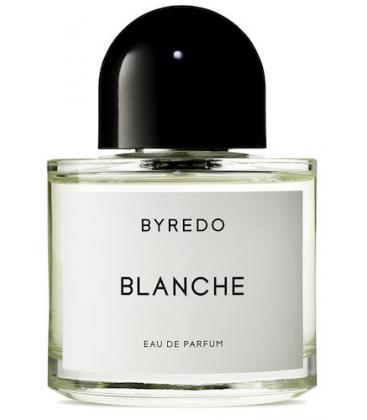 BYREDO EDP Blanche