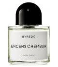 BYREDO EDP ENCENS CHEMBUR