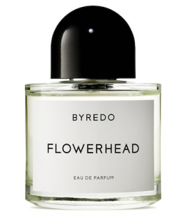 BYREDO EDP Flowerhead