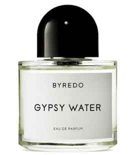 BYREDO EDP Gypsy Water