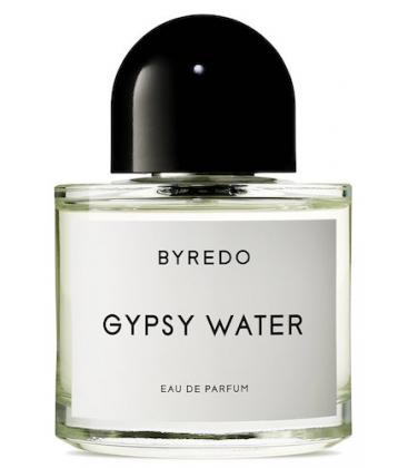 BYREDO EDP Gypsy Water