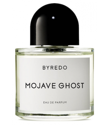BYREDO EDP Mojave Ghost