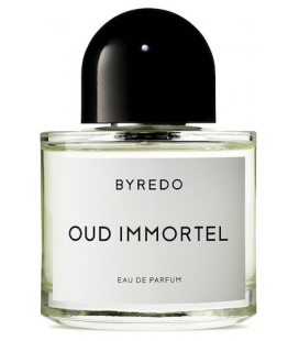 BYREDO EDP Oud Immortel