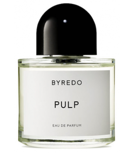 BYREDO EDP Pulp