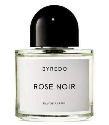 BYREDO EDP Rose Noir