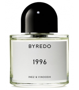 BYREDO EDP 1996 50ml
