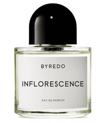 BYREDO EDP Inflorenscence