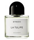 BYREDO EDP La Tulipe