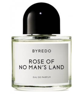 BYREDO EDP ROSA OF NO MAN`S LAND