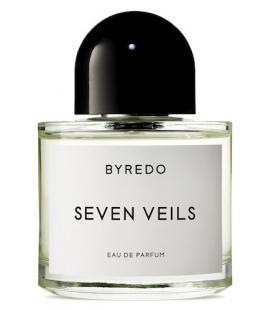 BYREDO EDP SEVEN VEILS E