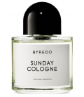 BYREDO EDP Sunday Cologne