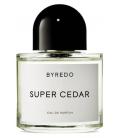 BYREDO EDP SUPER CEDAR E