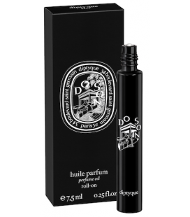 DIPTYQUE PERFUME OIL ROLL ON DO SON EN