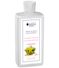 LAMPE BERGER SCENT MINEUX MIMOSA