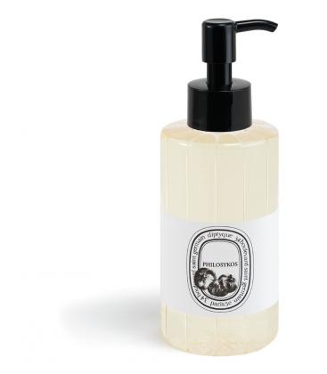 DIPTYQUE SOAP DO SON 150gr