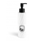 DIPTYQUE PHILOSYKOS HAND AND BODY LOTION 200ml EN