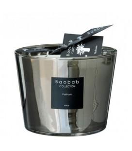BAOBAB ELECTRUM PLATINUM MAX 10