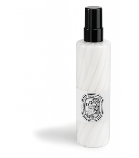 DIPTYQUE DO SON BODY MIST 200ml EN