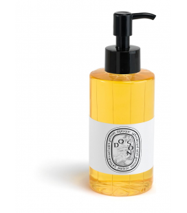 DIPTYQUE DO SON SHOWER OIL 200ml EN