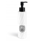 DIPTYQUE EAU ROSE HAND AND BODY LOTION 200ml EN