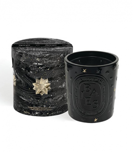 DIPTYQUE CANDLE CHRISTMAS BAIES 1500kg