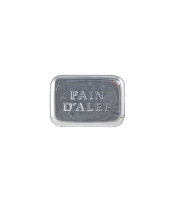 TADÉ JABONERA À SAVON PAIN D'ALEP