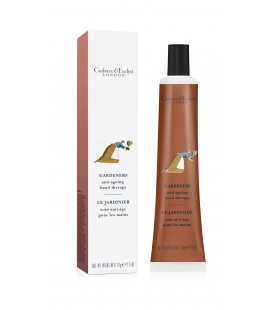 CRABTREE & EVELYN CREMA DE MANOS ANTIAGING GARDENERS 75gr