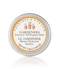 CRABTREE & EVELYN GARDENERS HAND THERAPY BALSAMO MULTIUSO 14gr