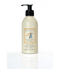CRABTREE & EVELYN GARDENERS HAND THERAPY JABÓN MANOS 300ml