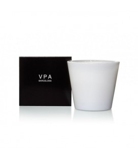 VPA CANDLE CYPRESS WHITE 425gr