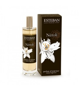 ESTÉBAN SPRAY 100 ml NÉROLI