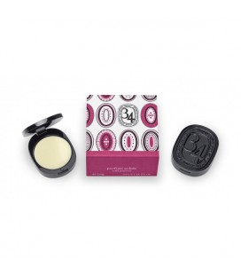 DIPTYQUE SOLID PERFUME 34 BLVD SAINT GERMAIN