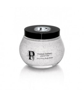 DIPTYQUE EXFOLIANT BODY CREAM