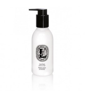 DIPTYQUE COOL BODY MILK