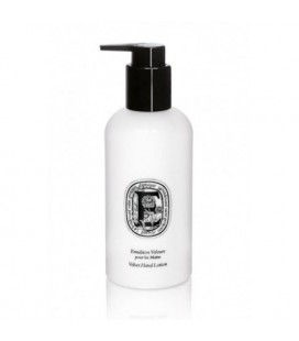 DIPTYQUE HAND LOTION