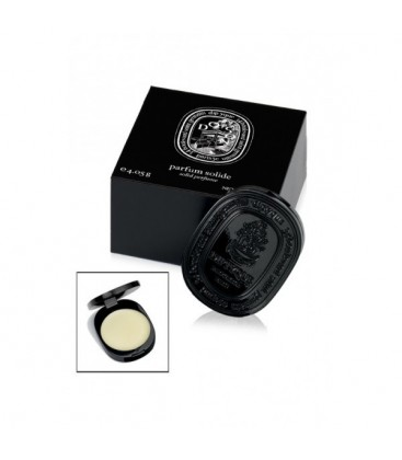 DIPTYQUE PERFUME SOLIDO DO SON