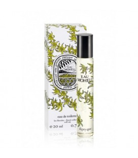 DIPTYQUE ROLL ON MOHELI EDT 20ml