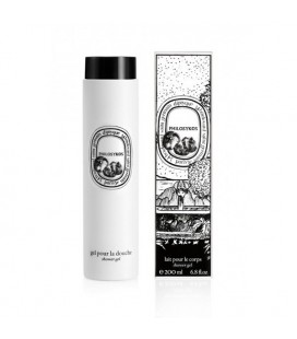 DIPTYQUE SHOWER GEL PHILOSYKOS