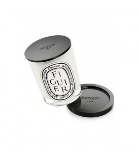 DIPTYQUE CANDLE COVER