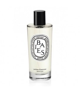 DIPTYQUE VAPORIZADOR BAIES 150ml