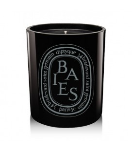 DIPTYQUE CANDLE BAIES 300gr